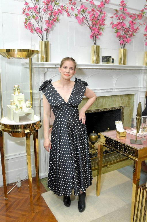 US - CHRISTIAN - SIRIANO - AND - THE - CURATED - NYC - CELEBRATE - ONE - YEAR - ANNI